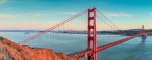 Cash Home Buyer in San Francisco Oaklans, Bay Area